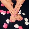 Massaggio kalari